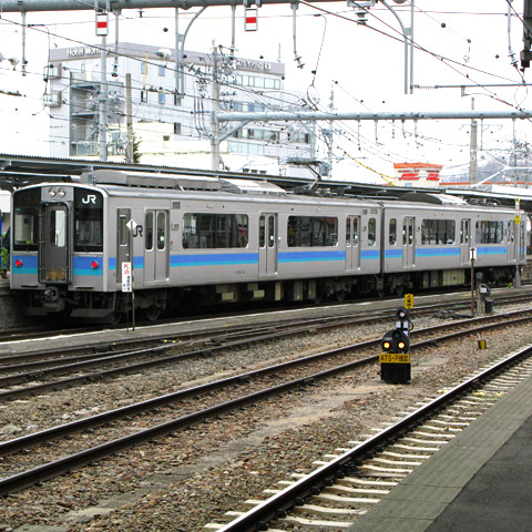 A1947-20160410-matsumoto-E127.jpg
