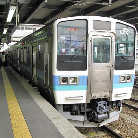 A1948-20160410-matsumoto-211.jpg