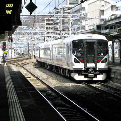 A1959-20160411-matsumoto-E257.jpg