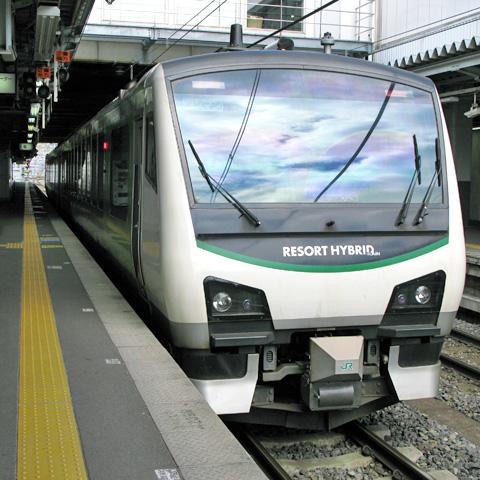 A1960-20160411-matsumoto-.jpg