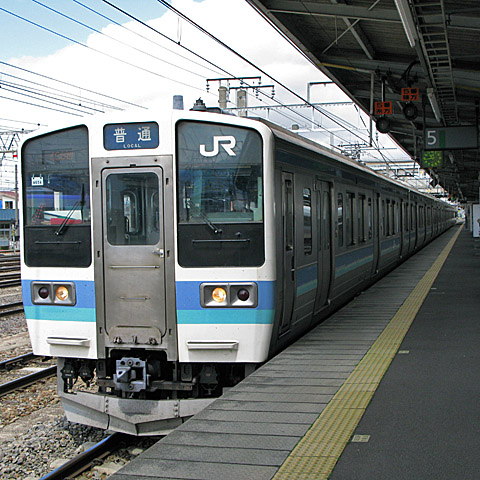 A1962-20160411-matsumoto-211.jpg