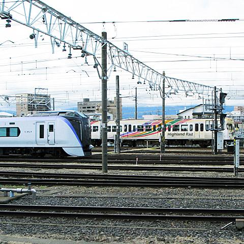 A1963-20160411-matsumoto-E353.jpg
