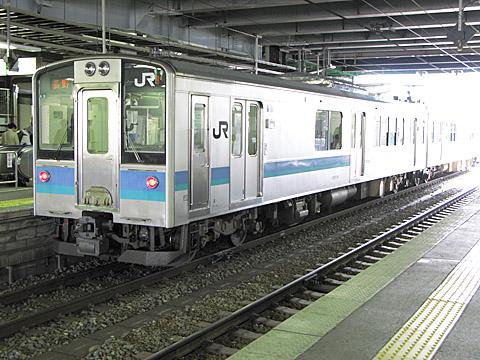 A1964-20160411-matsumoto-E217.jpg